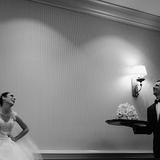 Свадебный фотограф Antonio Trigo viedma (antoniotrigovie). Фотография от 09.09.2019