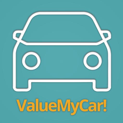 App Insights Value My Car Apptopia