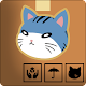 Download BoxCat For PC Windows and Mac