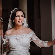 Wedding photographer Dacarstudio Sc (dacarstudio). Photo of 12.09.2018
