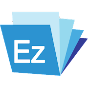 EasyViewer - PDF/EPUB/Comic/Text/Cartoon/Furigana  Icon