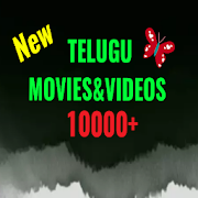 Telugu Latest Movies, Songs and Comedy Videos