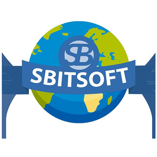 sbitsoft.com avatar image