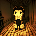 New Bendy Ink Machine 1.1.2 APK Download