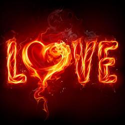 Love Spells - White magic Spells