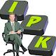 Survey IPK PA KAYUAGUNG Download for PC Windows 10/8/7