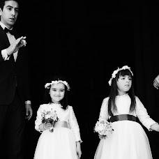 Wedding photographer Paulo Castro (paulocastro). Photo of 10.04.2017