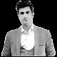 محسن لرستانی(بدون اینترنت) for PC-Windows 7,8,10 and Mac