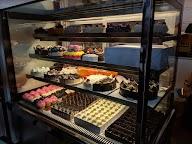 Oven Treat Cake Shop photo 2
