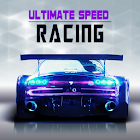 Ultimate Speed icon