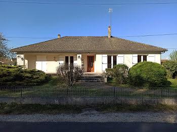 maison à Prigonrieux (24)