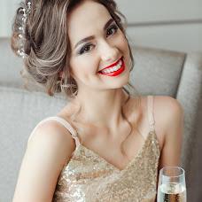 Wedding photographer Alla Letavina (allalet). Photo of 29.03.2018