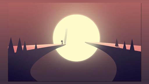 Zenge  screenshots 1