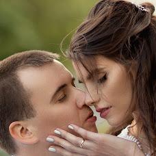 Wedding photographer Aleksey Kholin (AlekseyHolin). Photo of 16.06.2018