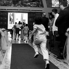 Fotógrafo de bodas Merlin Guell (merlinguell). Foto del 17.10.2017