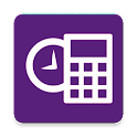 Age Calculator by Date of Birth icon