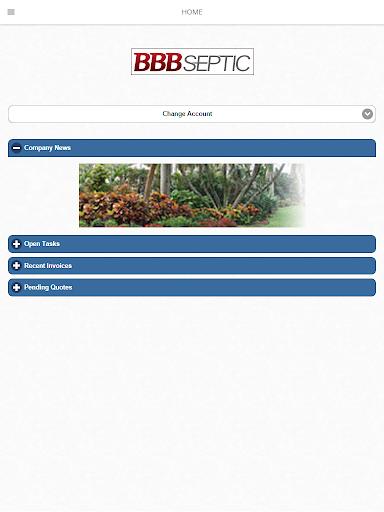 BBB Septic & Portable Toilets|玩商業App免費|玩APPs