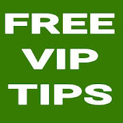 Betting Free Tips