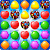 Candy Smash file APK for Gaming PC/PS3/PS4 Smart TV