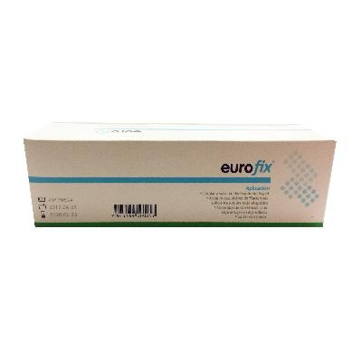 adhesivo eurofix 15cm x 2m eurociencia