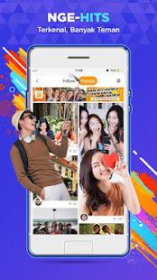 App Kwai Go - Just Video APK for Windows Phone
