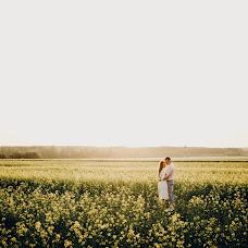 Wedding photographer Aleksandr Cherepok (sa12356ba). Photo of 10.05.2018