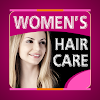 Women's Hair Care