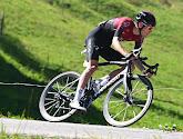 Ook schaduwkopman van Ineos verlaat de Giro al na valpartij, sleutelbeenbreuk vastgesteld bij Landa