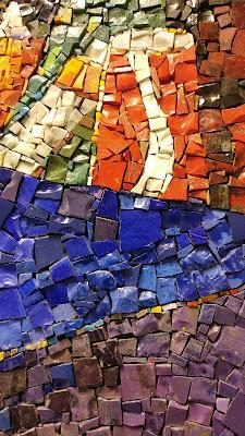 Mosaico  di StePh