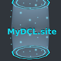 My DCL Site