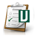 Tests Uned-Derecho Civil III icon