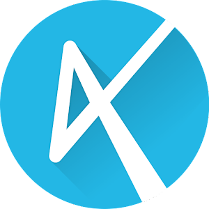 Koodous is an antivirus that grows with the community