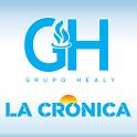 La Crónica icon