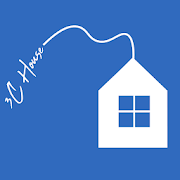3C House-房屋交易 大灣區