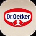 Dr. Oetker Rezepthefte