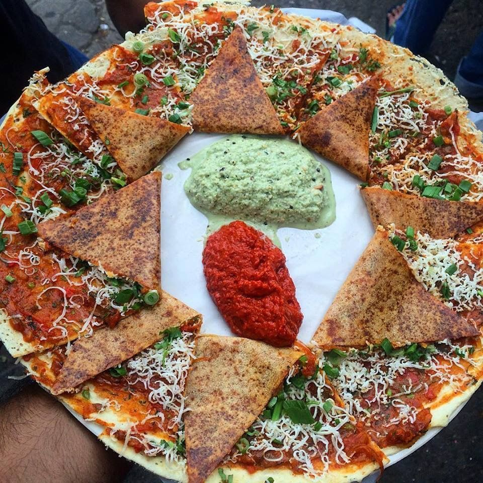 dosas-you-did-not-know-existed-margherita_pizza_dosa