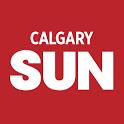 Calgary Sun – News, Entertainment, Sports & More icon
