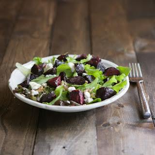 Beet Salad Recipes.