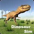 Dinosaur Sim apk