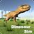 Dinosaur Sim file APK for Gaming PC/PS3/PS4 Smart TV