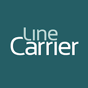 Line Carrier