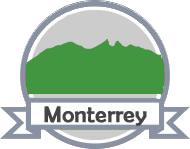 emcebar-monterrey