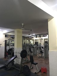 Gymnasium 7 photo 3