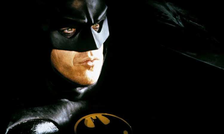 ¿Qué actor ha sido el mejor Batman en la saga del hombre murciélago?