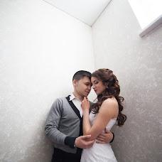 Свадебный фотограф Андрей Ширкунов (AndrewShir). Фотография от 03.07.2014