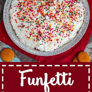 Funfetti Cake Dip – Updated!.