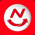 Nexsys de Colombia