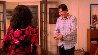 Season 3, Episode 11, St. Valentine's Day