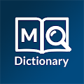 Download MQDict Dictionary APK