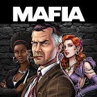 Mafia Gangster Empires